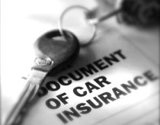 Assistenza e assicurazioni